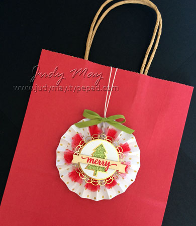 Be_Merry_Gift_Bag