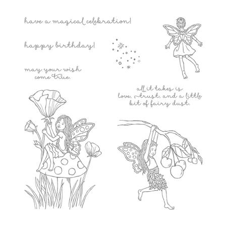 Fairy_Celebration