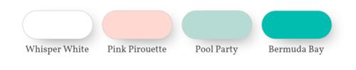 CTC151_Colours