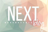 Click for Next Blog