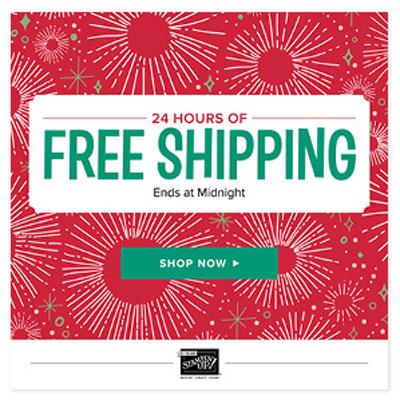 Free_Shipping_Again