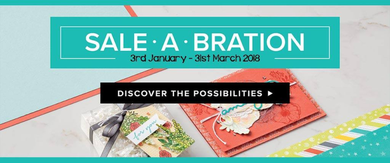 Click for Sale-a-bration PDF