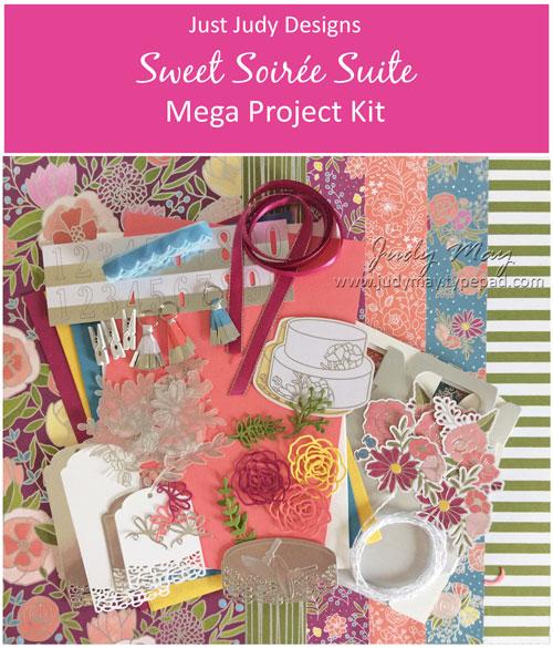 Sweet_Soiree_Flyer
