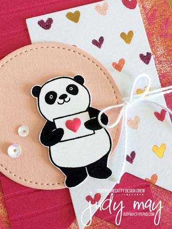 CTC161_Panda_Valentine_Clos