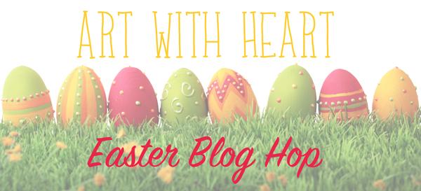 March-blog-hop