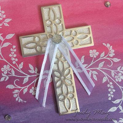 Easter_Cross_Closeup