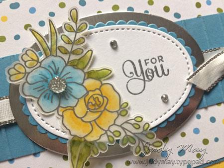 Sweet_Soiree_For_You_Closeu