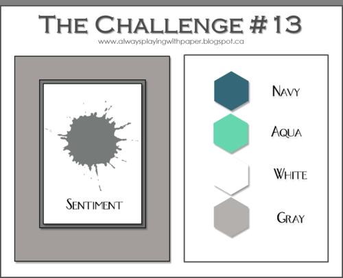 Challenge_13