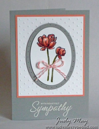 Bloom_with_Hope_Sympathy_2