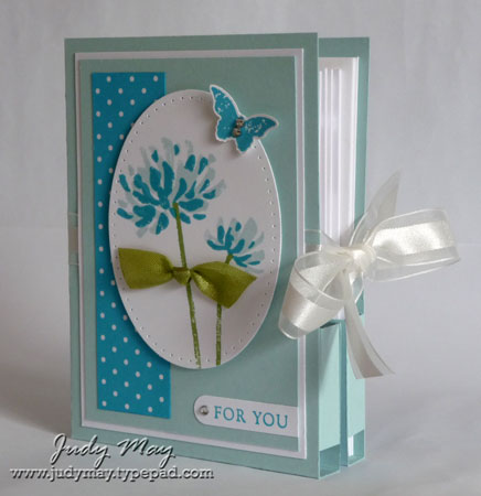 Notecard-Gift-Pack