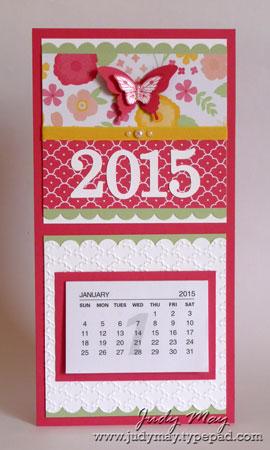 Fridge-Calendar_2