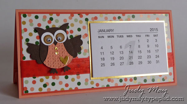 Owl-Mini-Desk-Calendar