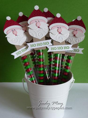 Santa_Toppers_Bucket