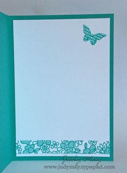 Bermuda_Butterfly_Inside