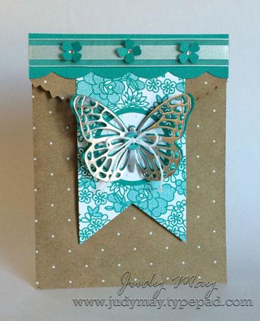 Bermuda_Gift_Bag_2