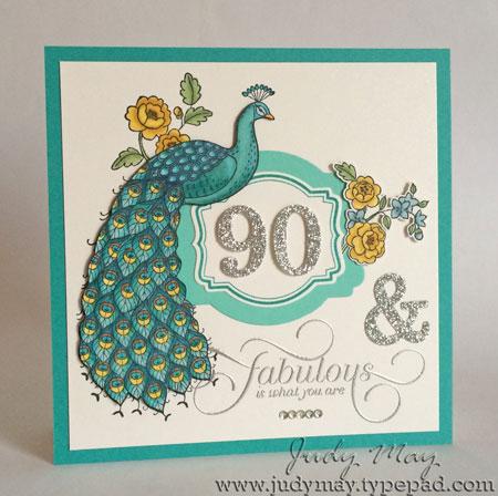 Ninety_Fabulous
