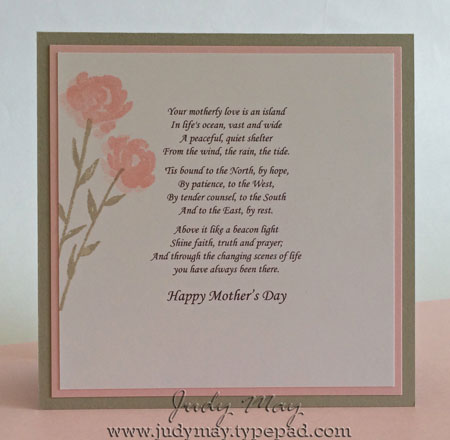 Mothers_Day_Inside_2