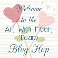 ~AWH_Blog_Hop