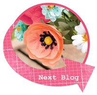 ~CTC_Next_Blog