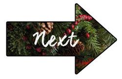 ~CTC_Holiday_Next