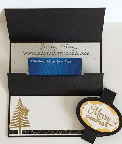 Wonderland_Gift_Card_Holder