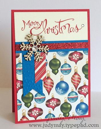Merry_Christmas_Ornaments