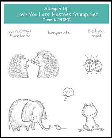 SU_Lots_of_Love