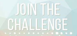CTC_Challenge_Badge