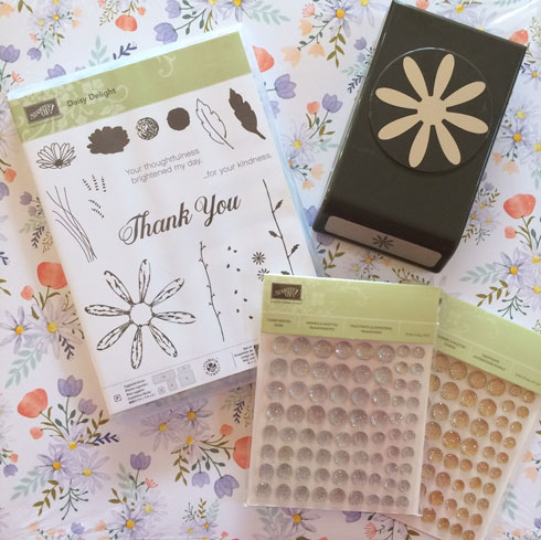 Delightful_Daisy_Products