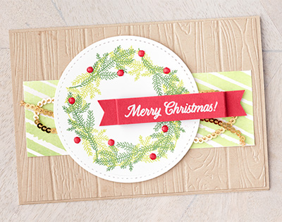 Merry_Patterns_Wreath