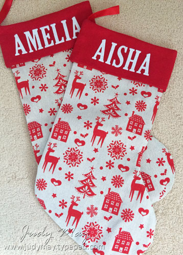 Santa_Stockings