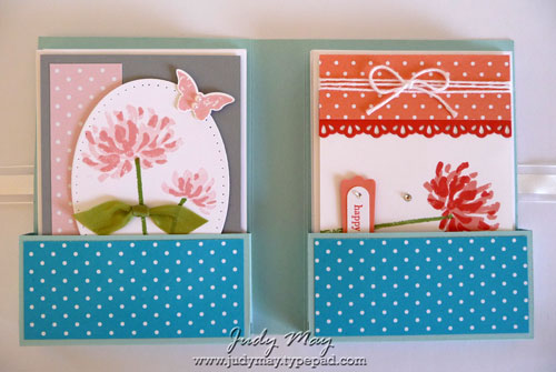 Note-Card-Pack-Open