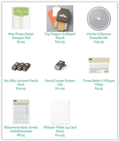 Other-Products-Used