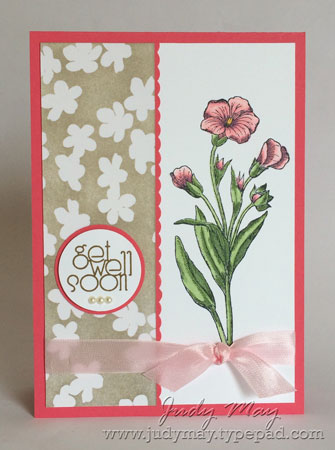 Floral_Get_Well_2