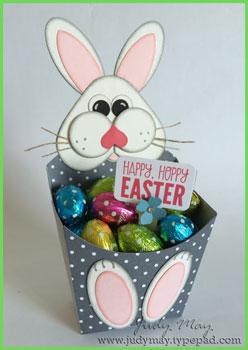 Finished_Bunny_Box_Sml