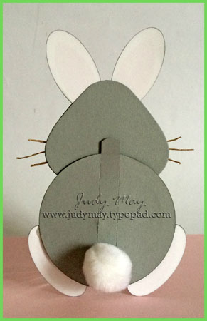Standing_Bunny_Reverse_2
