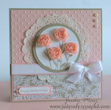 Mothers_Day_Card_2