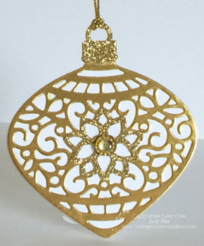 Ornament_Tag_Gold