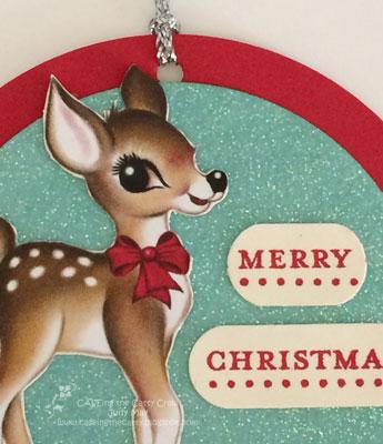 Deer_Closeup