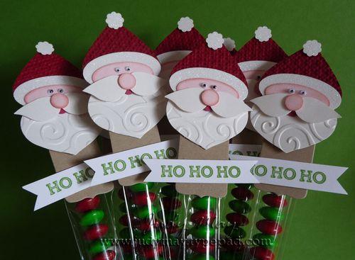 Santa_Topper_Closeup