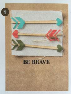 Card_1_Kit
