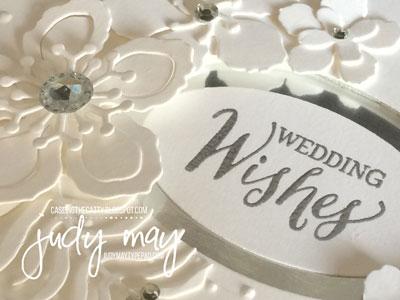 CTC73_Wedding_Close