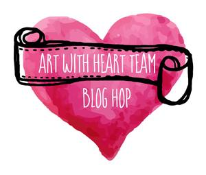 AWH_Blog_Hop_Graphic