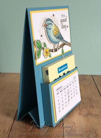 Sticky_Note_Calendar_SIdevi