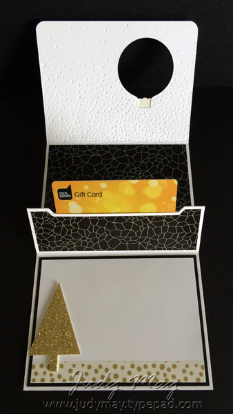 Gift_Card_Holder_Fully_Open