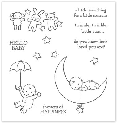 Moon_Baby_Stamp_Set