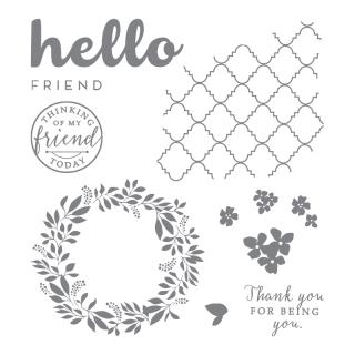 Hello_Friend