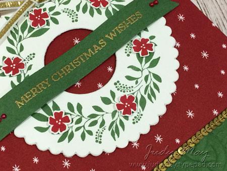 HoC5_Wreath_Closeup