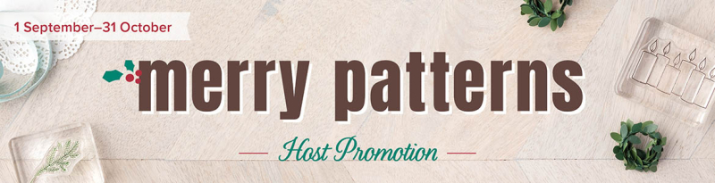 Merry_Patterns_Promotion