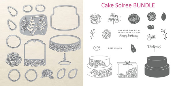 Cake_Soiree_Bundle